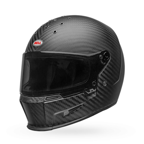Eliminator Carbon Helmet