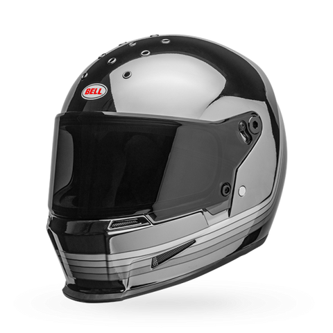 Eliminator Spectrum Helmet