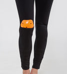 Women's Deploy Armored Leggings