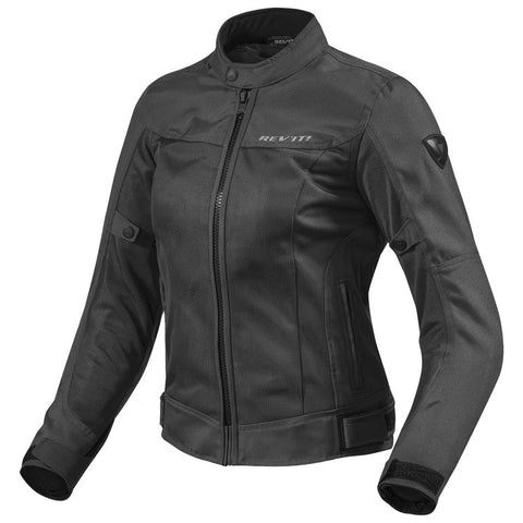 Women's Eclipse Jacket