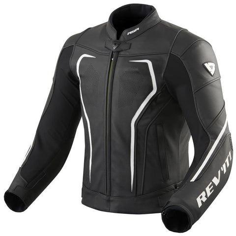 Vertex GT Jacket
