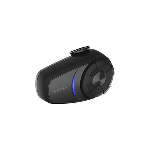 10S Bluetooth Headset