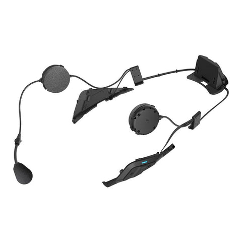 SRL Bluetooth Headset For Neotec 2