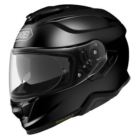 GT-Air 2 Helmet