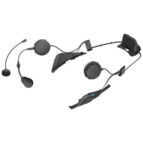 SRL II Bluetooth Headset For GT-Air II