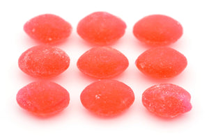 Infused Creations - Watermelon Drops Indica 300mg