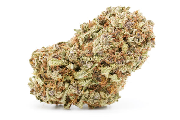 Private Reserve - Purple Jack