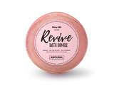 Revive Bath Bomb: Arousal
