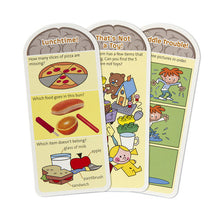 Load image into Gallery viewer, Melissa & Doug Smarty Pants Brain-Builders (Grade RR to Grade 3)
