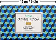 Load image into Gallery viewer, Ridley's Games Classic Dominoes Set