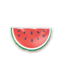 Load image into Gallery viewer, Hot / Cold Lunchbox Pack - Watermelon