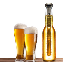 Load image into Gallery viewer, Beer Chiller Sticks (2 pack)