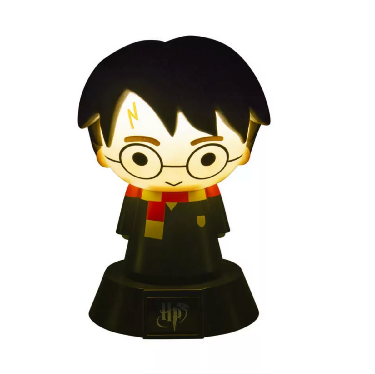 Harry Potter Icon Light – Harry in Hogwarts Robes
