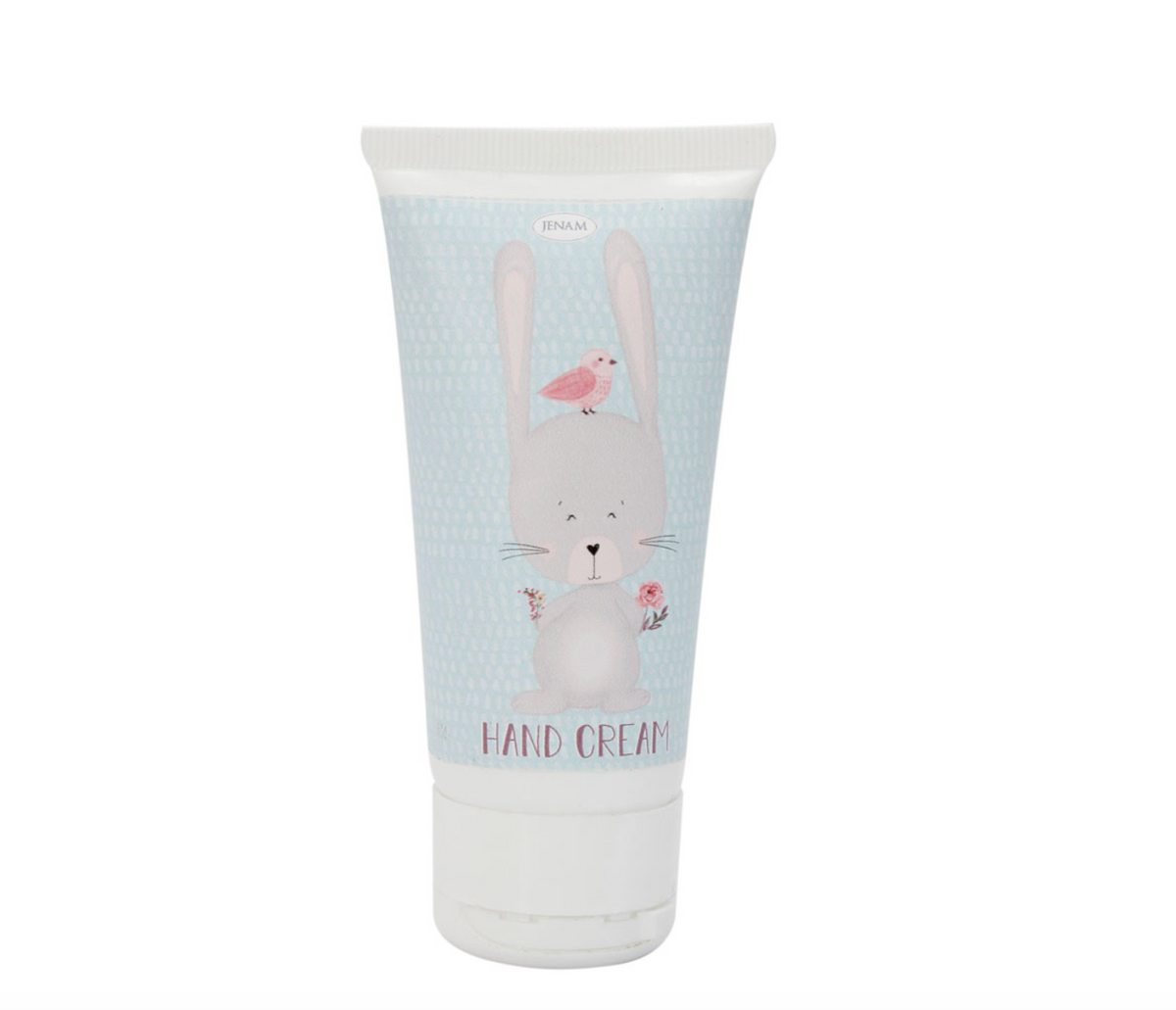 Bunny Hand and Nail Cream