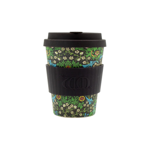 Bamboo Coffee Cup (340ml) – Blackthorne