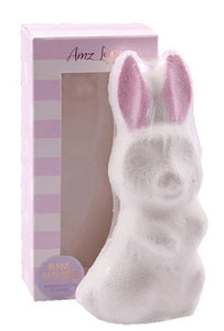 Bunny Bath Fizzer (marshmallow scented)