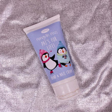 Load image into Gallery viewer, Penguin Pals Hand and Nail Cream