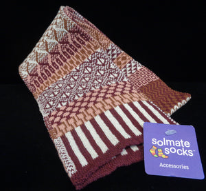 Solmate Scarf