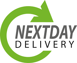 Next business day delivery in CA /NV