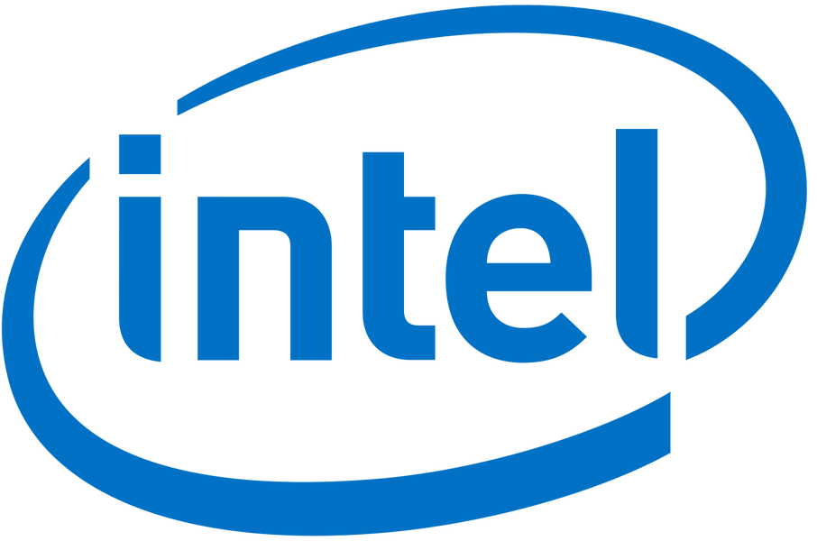 Happy 51st birthday Intel..!