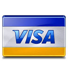 Discounts for VISA and GOOGLE employees.