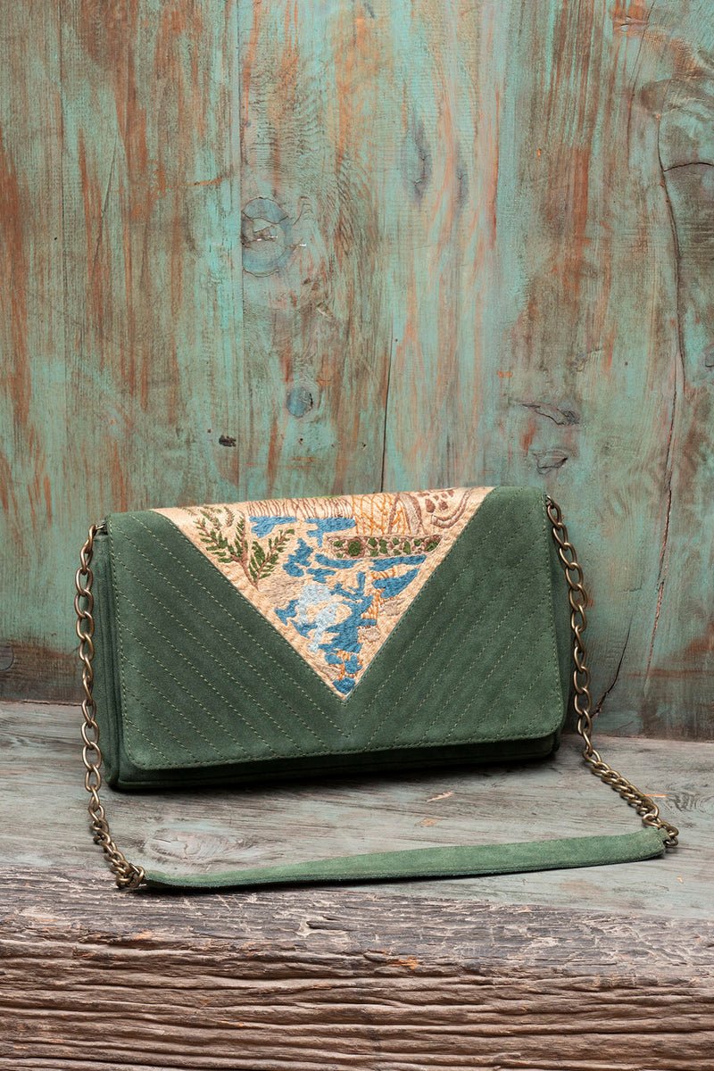Indus Dream Bag