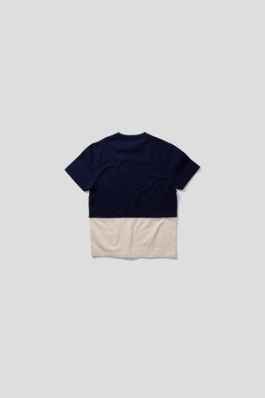 colour-block-navy