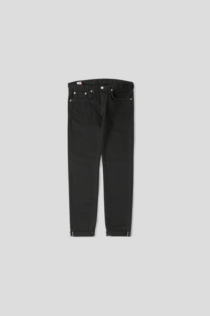 edwin-ed-80-slim-tapered