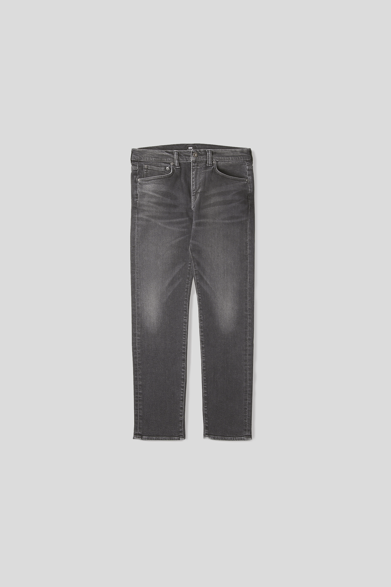 EDWIN: SLIM TAPERED