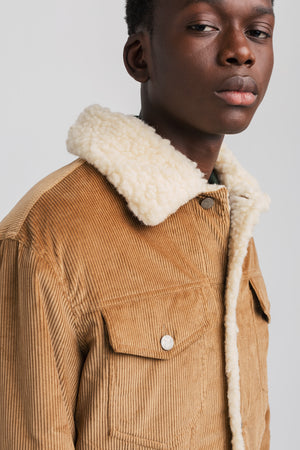 corduroy-shearling-jacket
