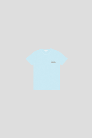 plain-light-blue