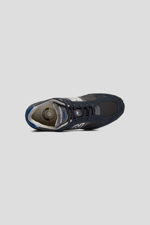 new-balance-m991grb-navy