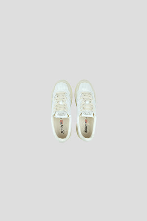 plain-off-white