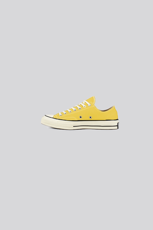 butter-yellow