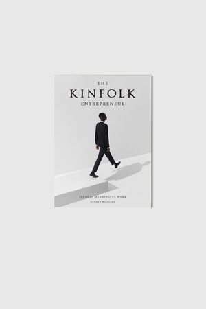 the-kinfolk-entrepreneur