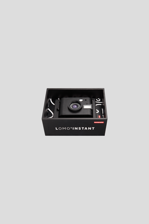 lomography-lomo-39-instant-mini-black