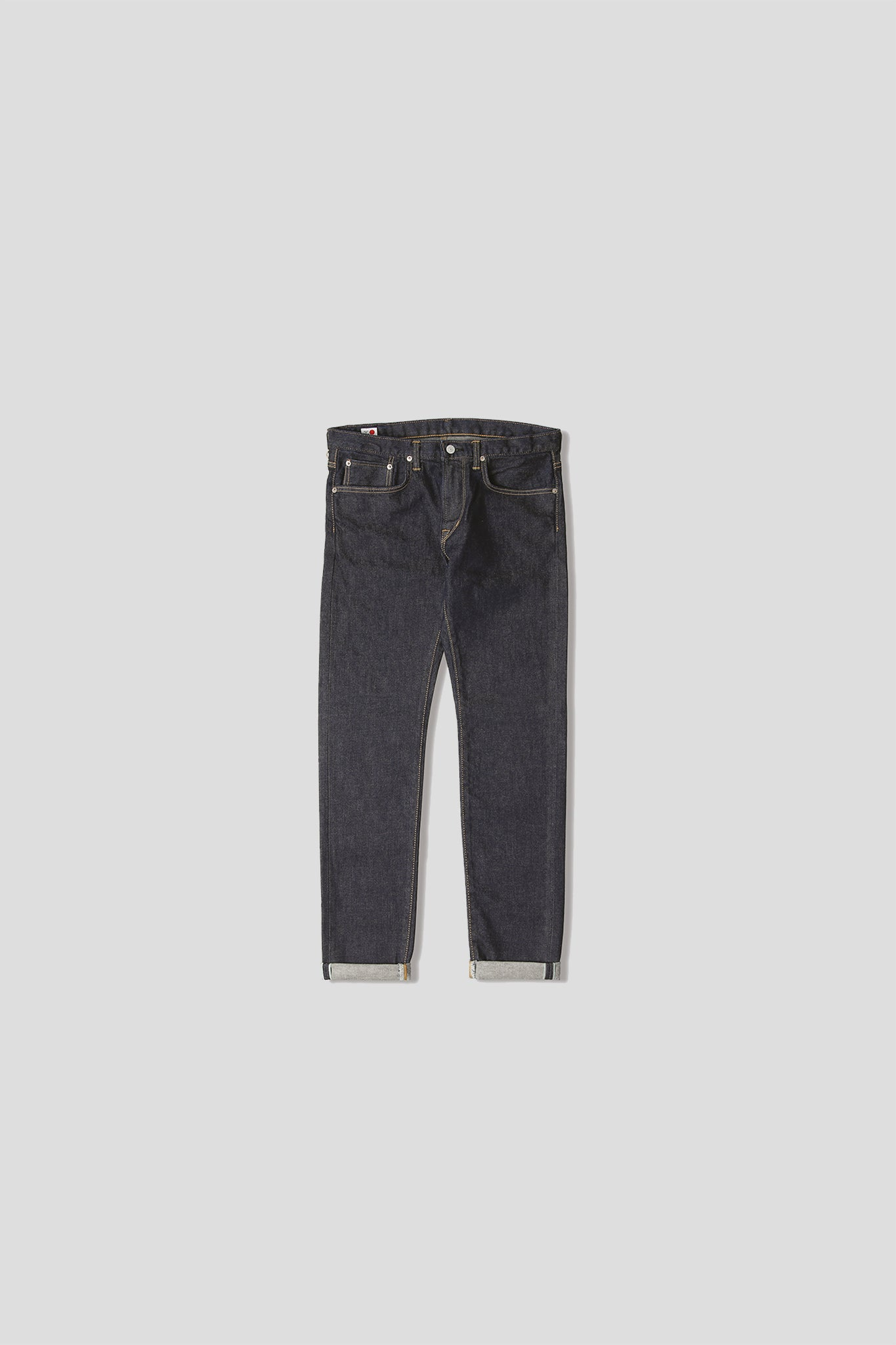 EDWIN: SLIM TAPERED KAIHARA