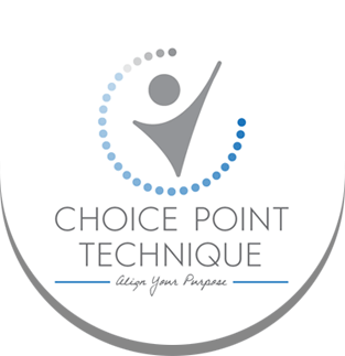 choicepointtechnique