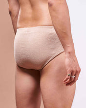 Load image into Gallery viewer, Pacific Briefs - Healthy, Sustainable Clothes by Danu Organic