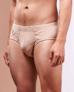 Pacific Briefs - Healthy, Sustainable Clothes by Danu Organic