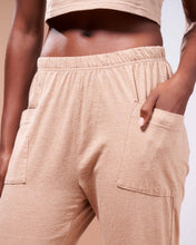Load image into Gallery viewer, Piñon Pocket Pants - Healthy, Sustainable Clothes by Danu Organic
