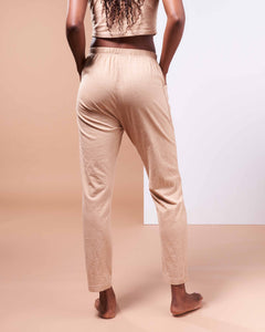Piñon Pocket Pants - Healthy, Sustainable Clothes by Danu Organic