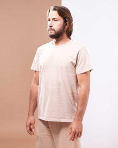 Adventure Tee - Healthy, Sustainable Clothes by Danu Organic