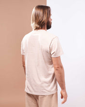 Load image into Gallery viewer, Adventure Tee - Healthy, Sustainable Clothes by Danu Organic