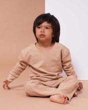 Load image into Gallery viewer, Planetary Pullover - Healthy, Sustainable Clothes by Danu Organic