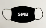 SALE SMB NUFC Geordie Face Mask Covering