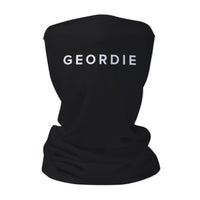 Geordie Snood