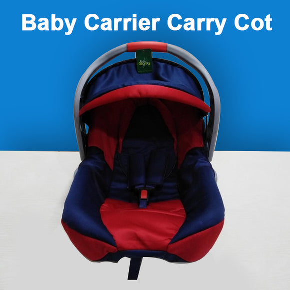 Baby Carrier Carry Cot