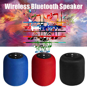 Gibox Wireless Speaker G3