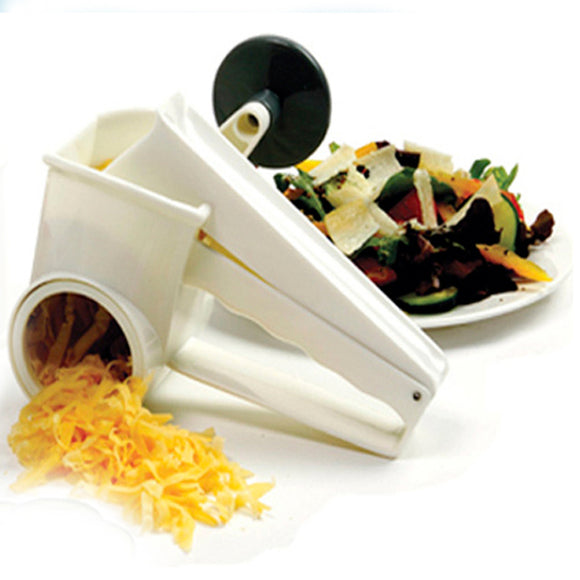 Hand Held Rotary Grater (GM)..